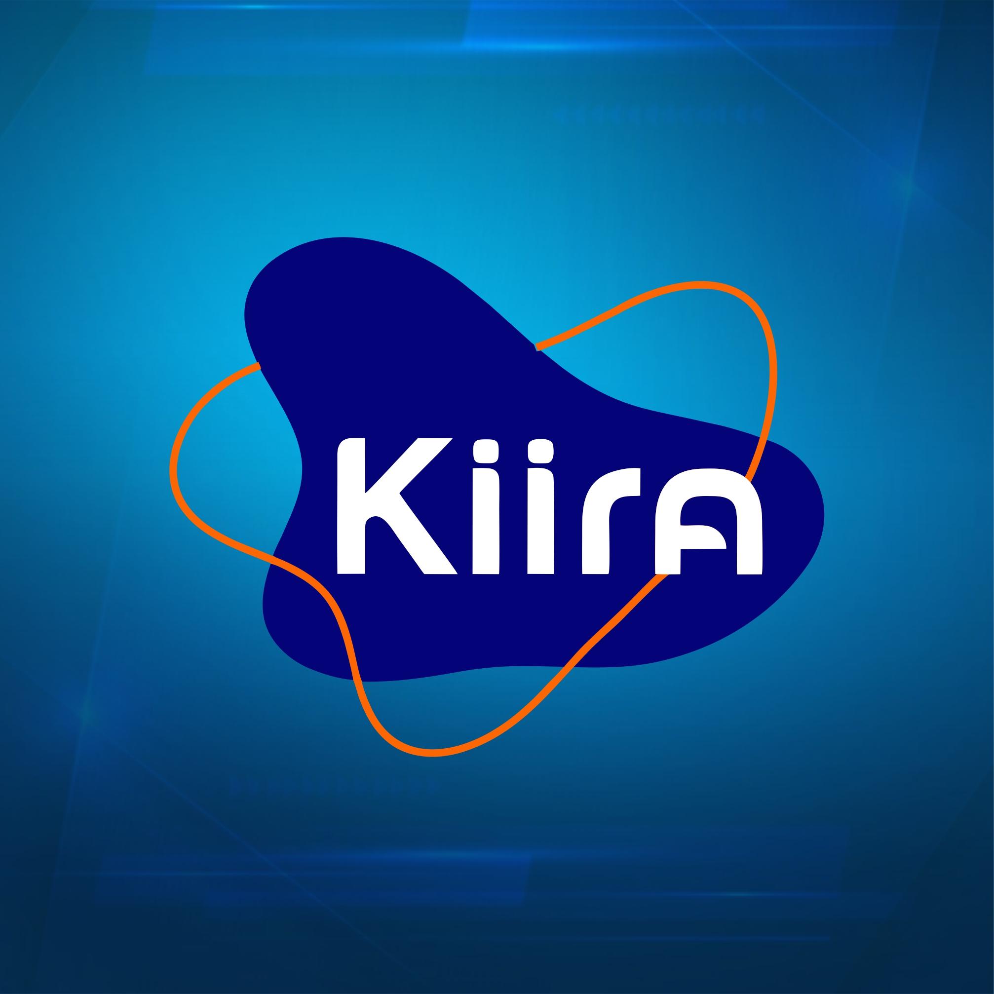 KIRA (1)