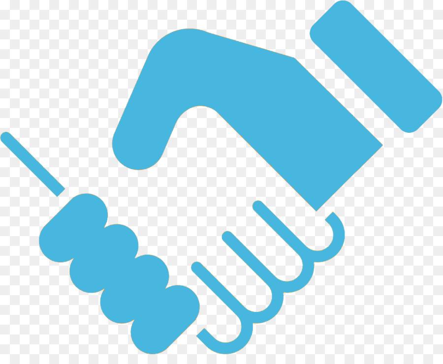 kisspng-computer-icons-partnership-symbol-business-partner-5ae0b9f42ef565.5235735415246771081924